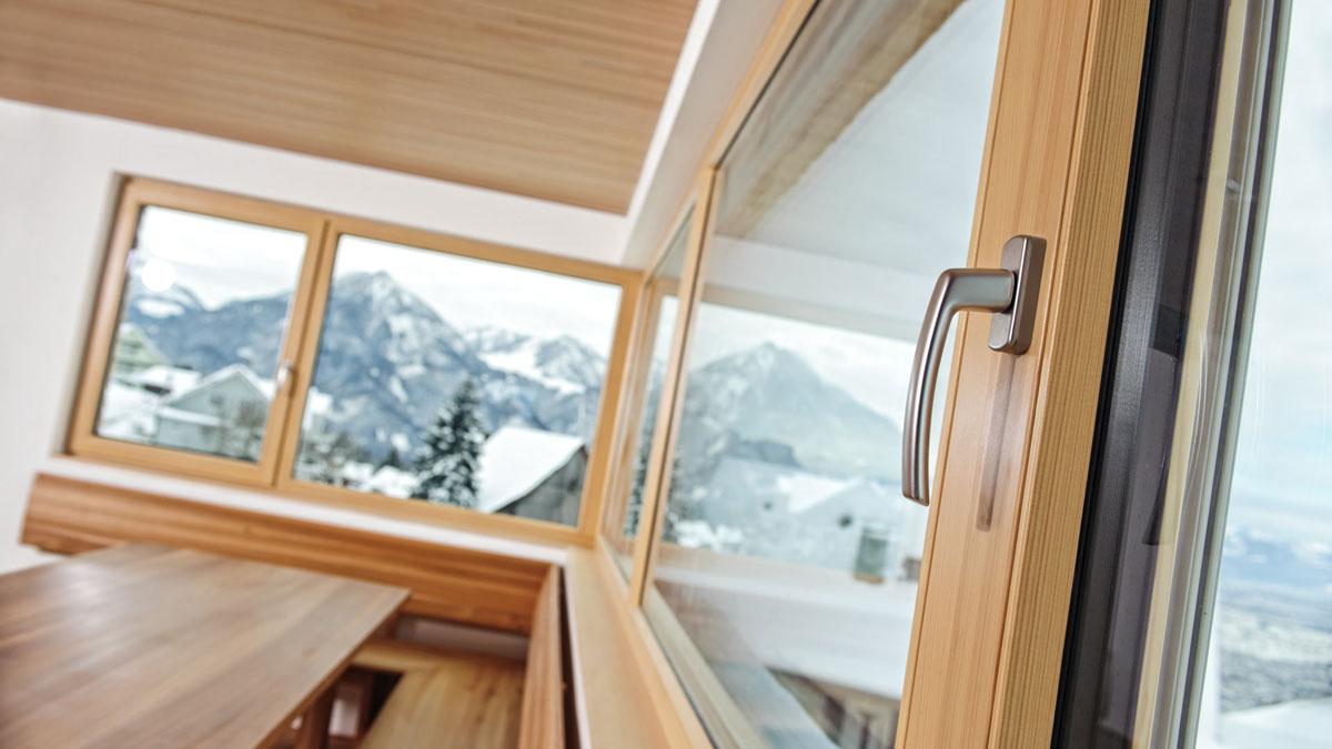 Alufenster oder kunststofffenster holz alu fenster das - Holz oder kunststofffenster ...